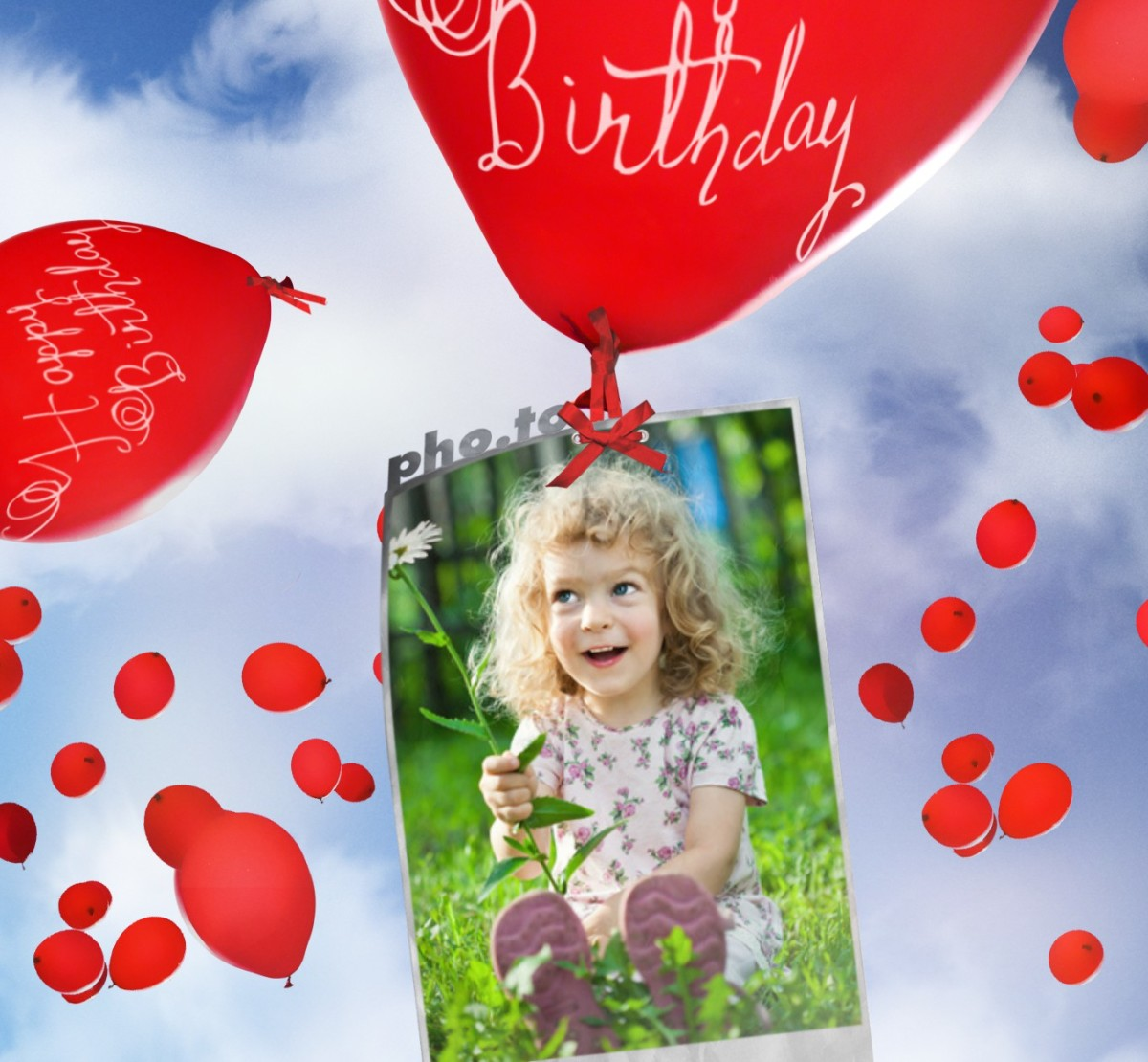 5 best picture online happy birthday card maker with