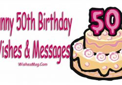 Funny 50th Birthday Wishes Messages For Hilarious Celebration 1280x720 Jpg
