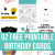 Free Printable Birthday Cards Collage 1080x1620 Png Pagespeed Ce OH9Yhq6h1 Png